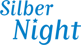 Silbernight Schwaz - 18. Jänner 2020